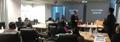 TVET Academic Development